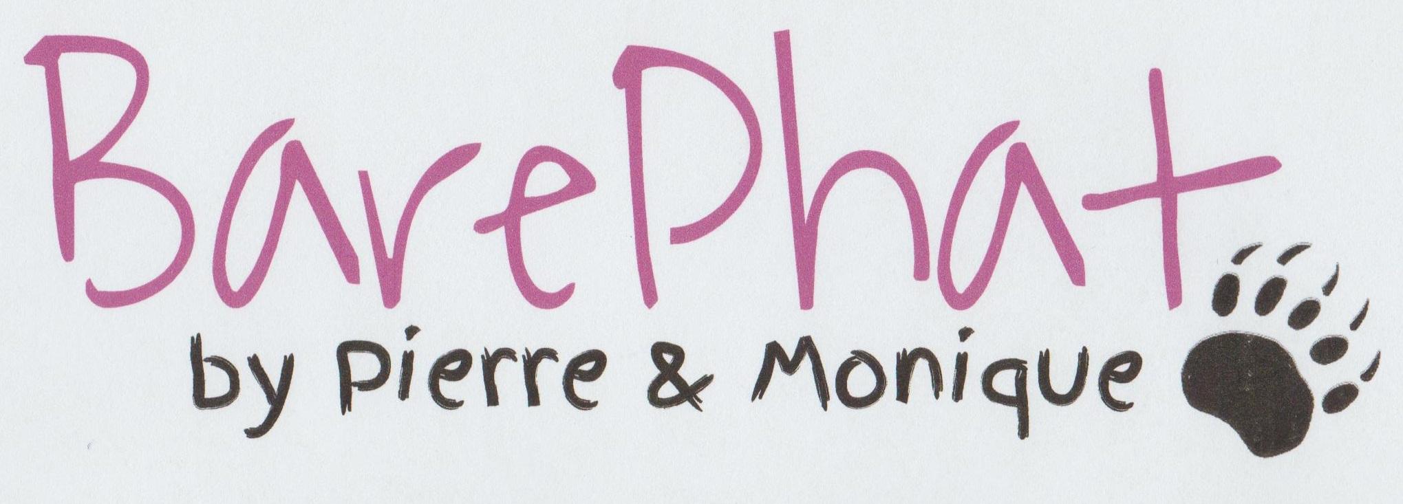 BarePhat by Pierre & Monique