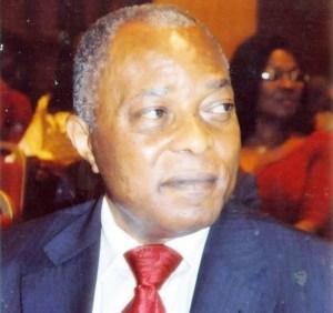 Peter-Agbor-Tabi