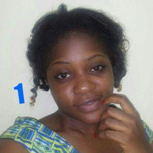 Ichire Joyce