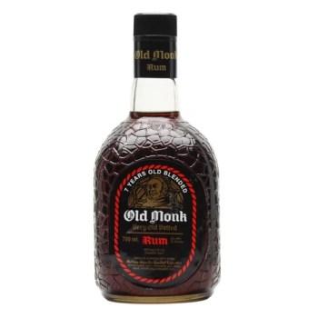 Old-Monk-Rum-700-Ml