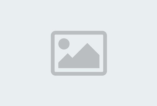 Normaler Alltag für französische Schulen in Basel | barfi.ch