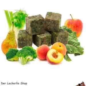 Veggie Obst & Gemüse 4