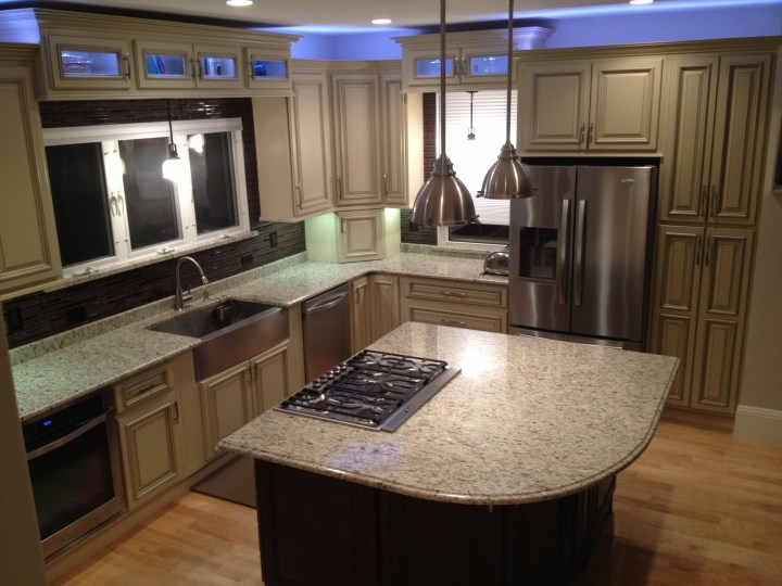 kitchen cabinets jacksonville nc savae org