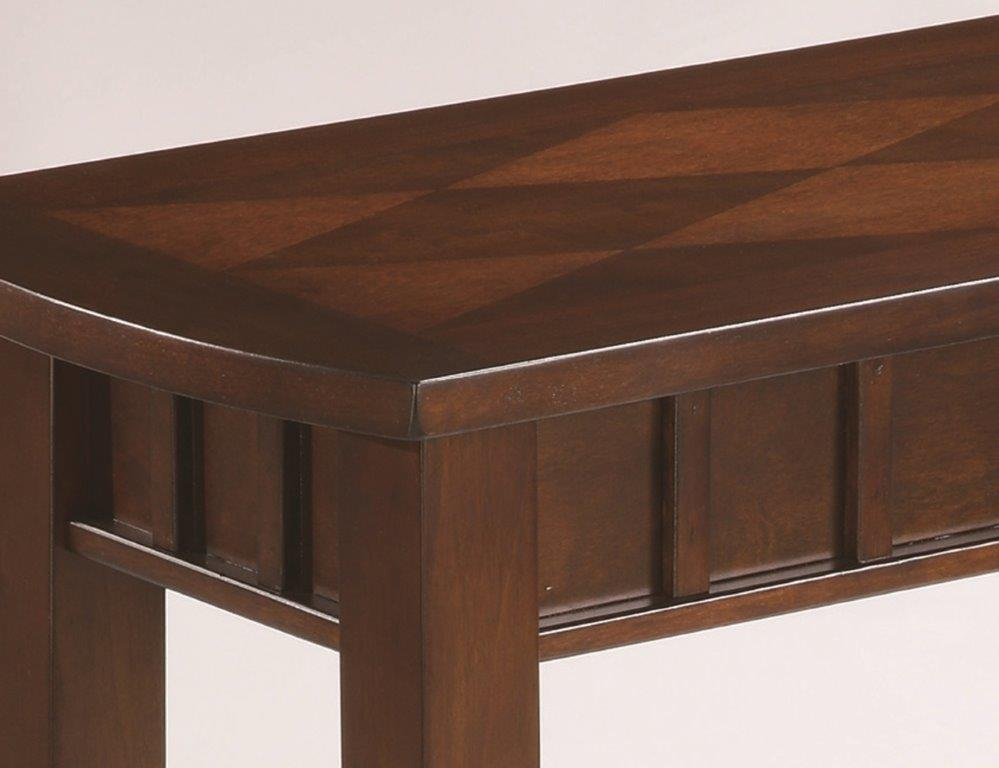 CM7203-Chair-Side-Table-Detail