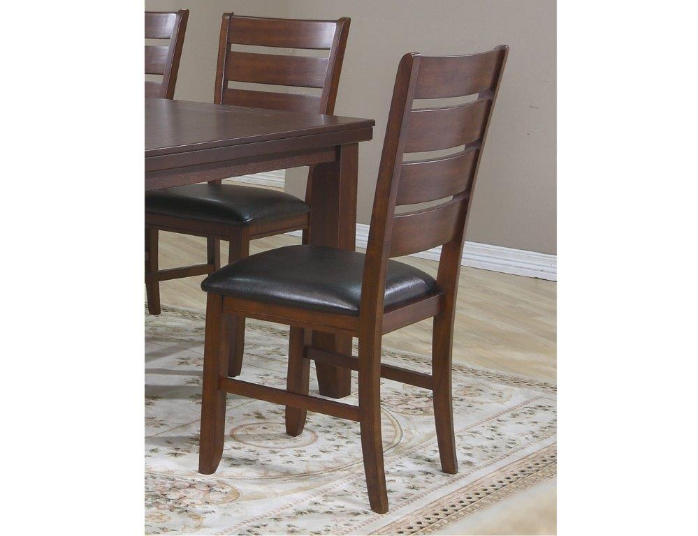 CM2152-DINING-CHAIR-2
