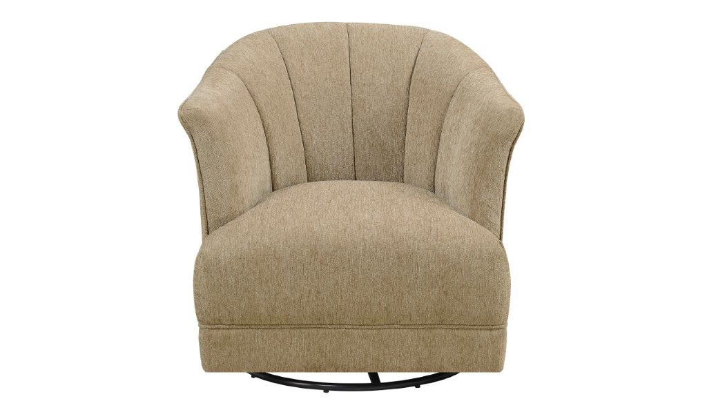 EUDG1541100SW-RCF-Diego-Swivel-in-Riley-Coffee-Front-Silo