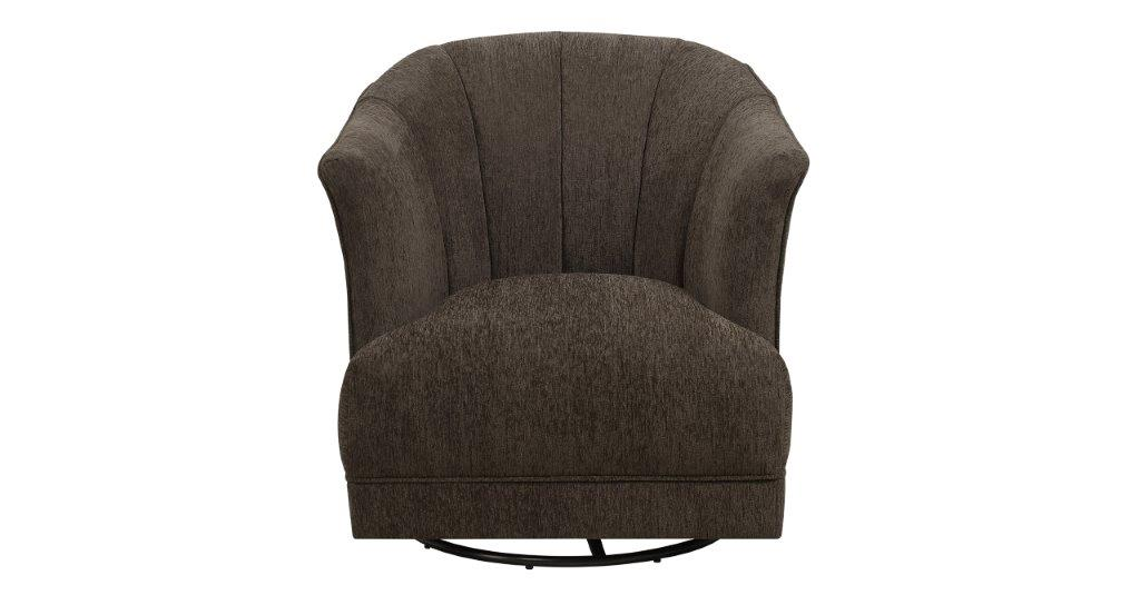EUDG1543100SW-RCH-Diego-Swivel-in-Riley-Chocolate-Front-Silo