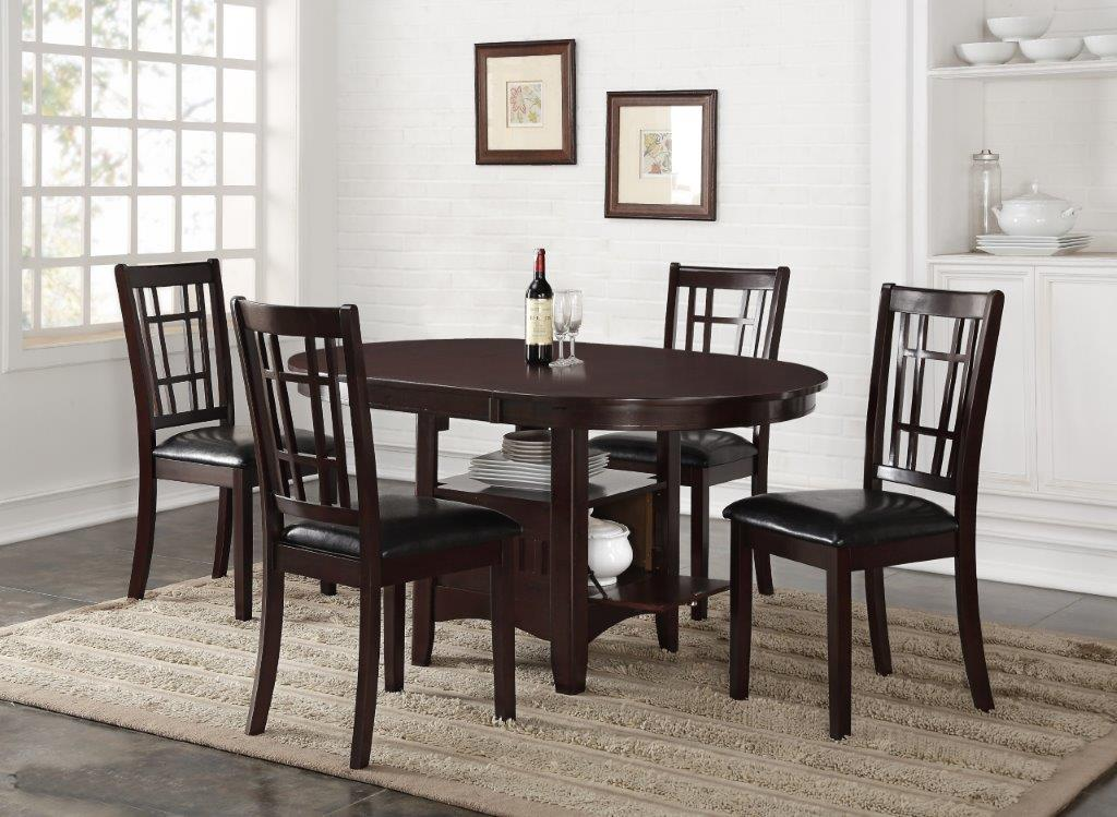 GD211-DINING-SET