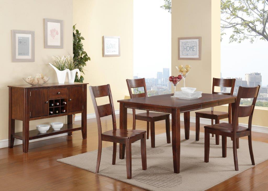 HH8203-DINING-SER-WITH-SERVER
