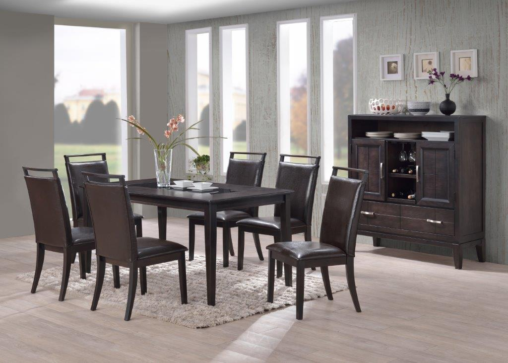 HM950-30-DINING-SET-WITH-SERVER