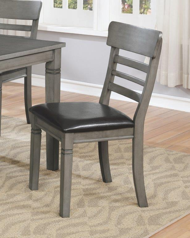 LSC1744D-DINING-CHAIR