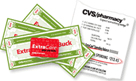 cvsextrabucks CVS Bonus Days 1/3/10   2/14/10