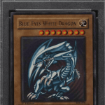 most valuable yugioh cards