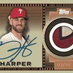 Best Baseball Cards to Collect 2021