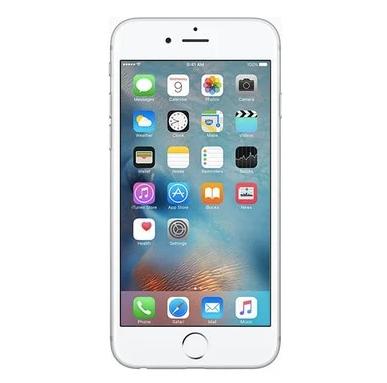 Apple iPhone 6S – Bargain Phones