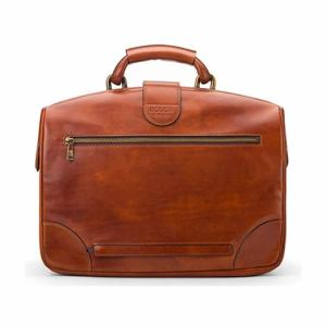 Partners Brief Case
