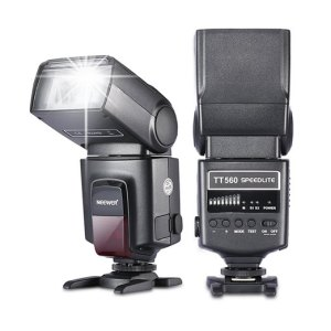 Flash Speedlite