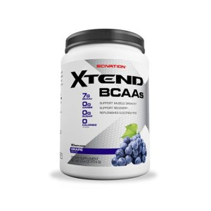 Scivation Xtend BCAA Powder