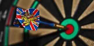 How to Play Cricket Darts