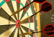 Darts Scoring Fundamentals