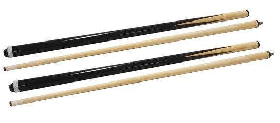 T&R Sports Hardwood Cue Stick