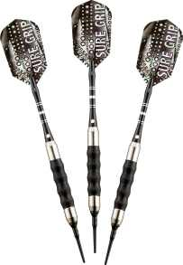 Viper Sure Grip Darts