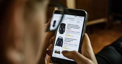 E-Commerce – Die Bequemlichkeit der Menschen führt zur digitalisierten Zahlung