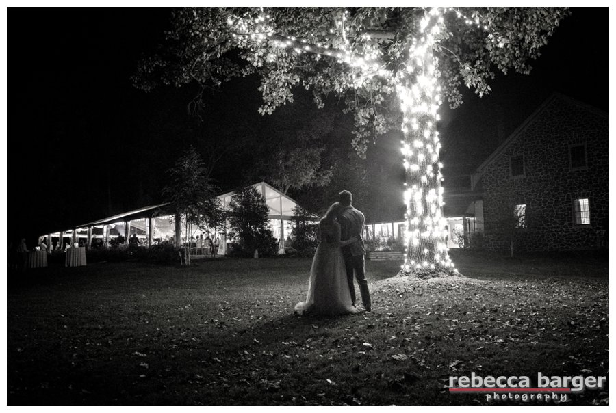 Congratulations, Claire and Ryan! Thank you for including us to document your special day! ~Rebecca Barger Photography