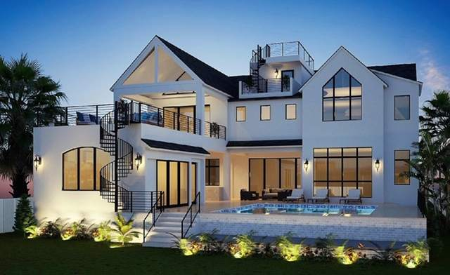 Image result for Home