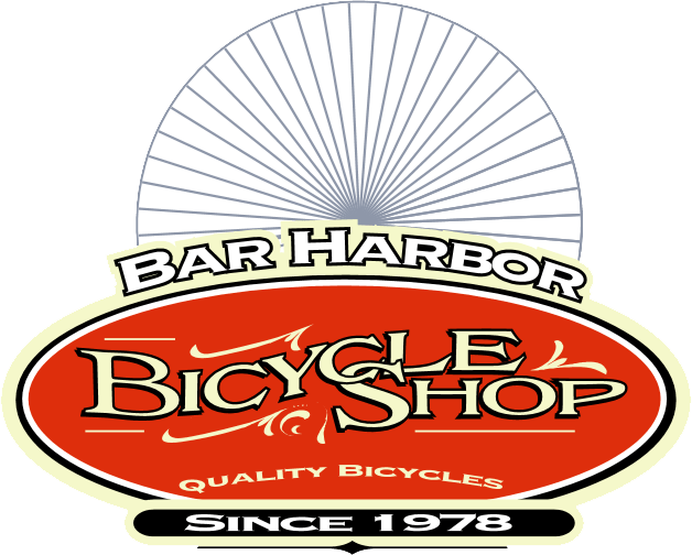 Bar Harbor Bicycle Shop