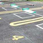 ルミナリエに車で行くなら駐車場はどこ?デートにおすすめのレストランは?