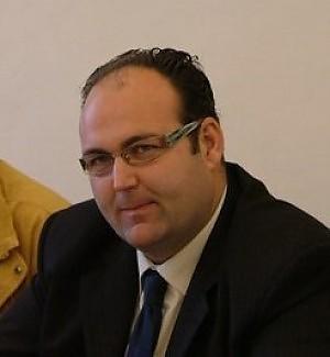 Appalti pilotati, retata di politici arrestato anche il sindaco di  Peschici