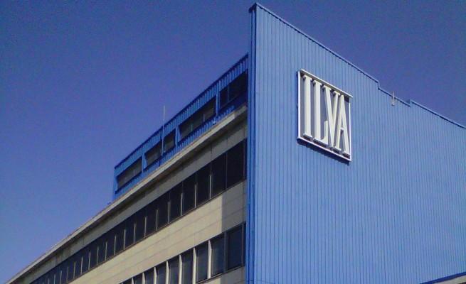 Ilva, l'azienda pagherà le analisi a Taranto