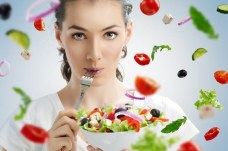 sensations alimentaires