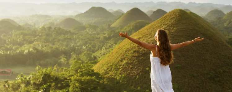 philippine-travel-tour-packages