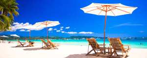 boracay-is-hot-packages