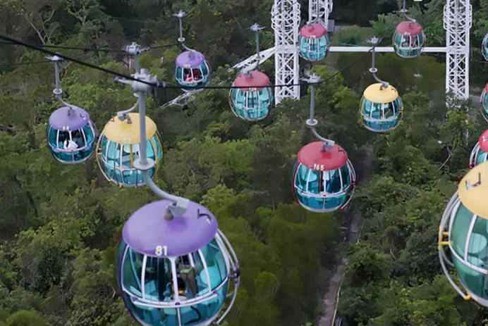 Ocean-Park-Hong-Kong-Cable-Ride