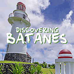 Batanes Lowest Travel Package