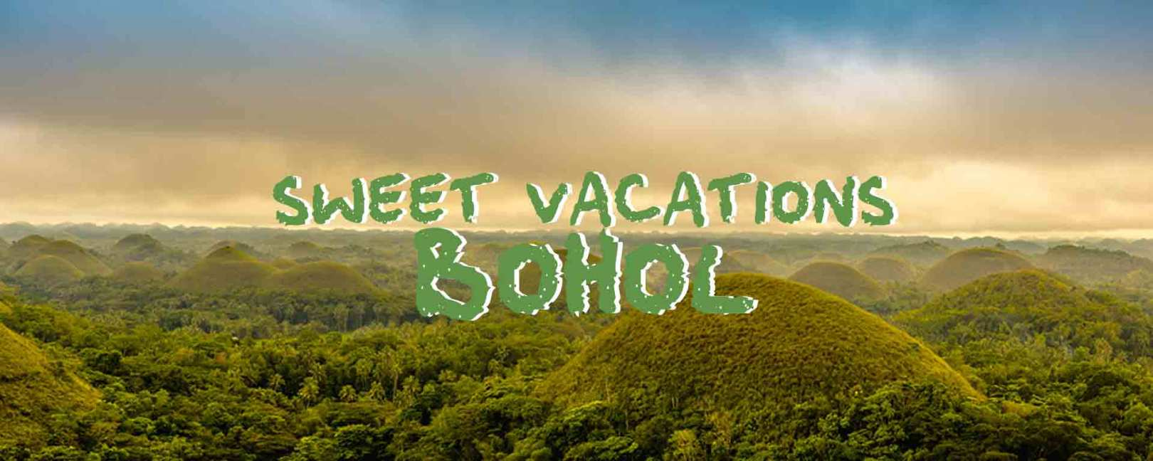 Bohol-travel-package-2019