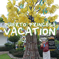 Puerto-Princesa-Vacation