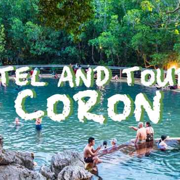 Top-Hotel-Tours-Coron