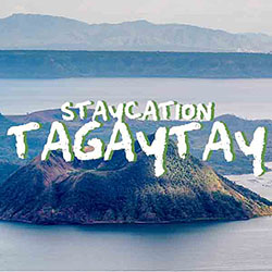 stay-at-tagaytay