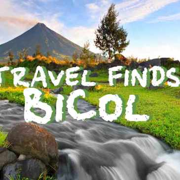 Bicol-Region-top-travel-finds