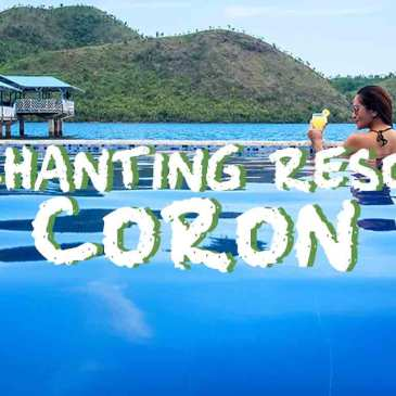 Coron-Underwater-Garden-resort