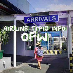 OFW-Airline-Tickets