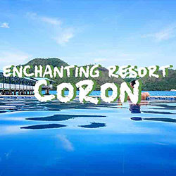 Coron-Resort-Underwater-Garden