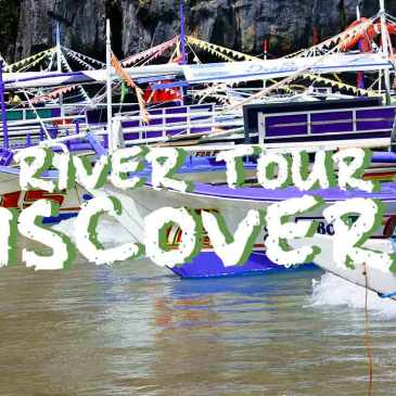 UNESCO-River-Tour-Palawan
