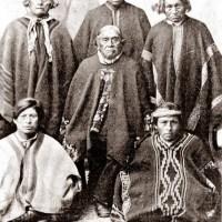 Mapuche: povo originário da Patagônia e sua contribuição à cultura de Bariloche