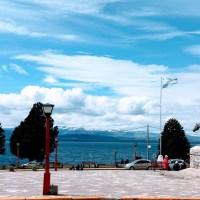 Consejos de Bariloche para viajeros en noviembre