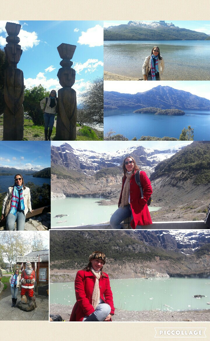 Collage 2016-11-03 13_02_55.jpg